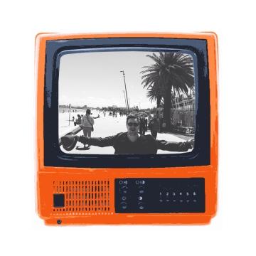 tv-villbass-i-melbourne